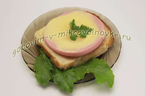 buterbrody-s-syrom-kolbasoj-v-mikrovolnovke-6