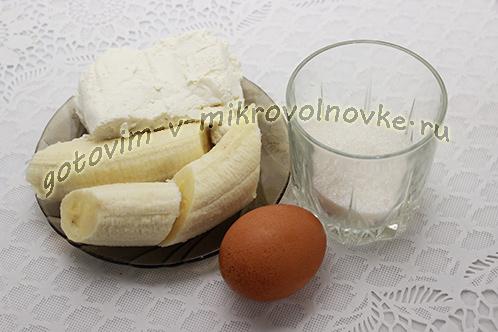 dieticheskaya-tvorozhnaya-zapekanka-v-mikrovolnovke