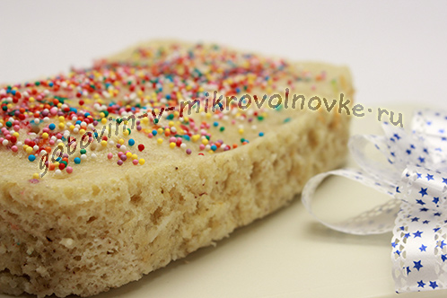 keks-s-bananom-recept-foto-6