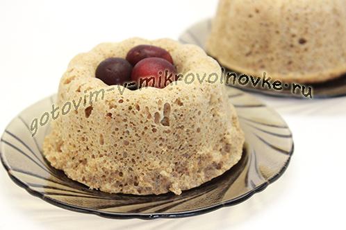 dieticheskij-keks-v-mikrovolnovke-5