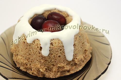 dieticheskij-keks-v-mikrovolnovke