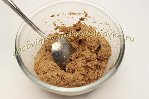 hleb-po-dyukanu-v-mikrovolnovke-3