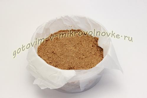 hleb-po-dyukanu-v-mikrovolnovke-4