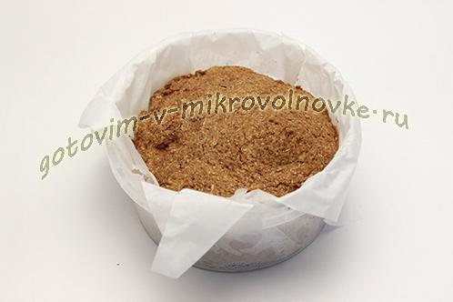 hleb-po-dyukanu-v-mikrovolnovke-5