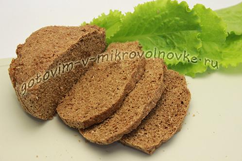 hleb-po-dyukanu-v-mikrovolnovke