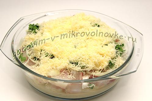 rybnaya-zapekanka-v-mikrovolnovke-5
