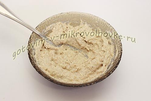 tvorozhnaya-zapekanka-v-mikrovolnovke-po-dyukanu-3