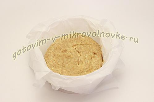 tvorozhnaya-zapekanka-v-mikrovolnovke-po-dyukanu-5