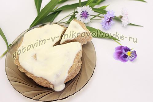 tvorozhnaya-zapekanka-v-mikrovolnovke-po-dyukanu-6