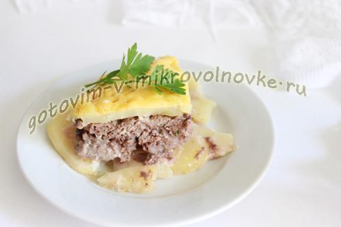 zapekanka-kartofelnaya-s-farshem-v-mikrovolnovke-8