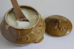 kak-prigotovit-yogurt-v-mikrovolnovke-recept-2