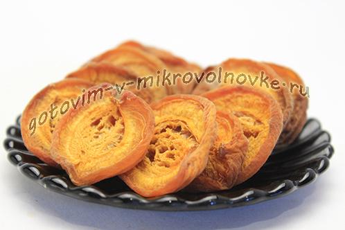 sushka-abrikosov-v-domashnih-usloviyah-2