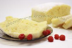 яблочный кекс рецепт с фото