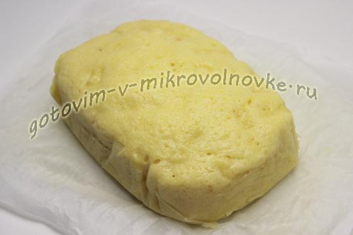 yablochnyj-keks-v-mikrovolnovke-8