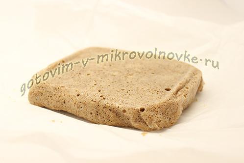 biskvit-po-dyukanu-6