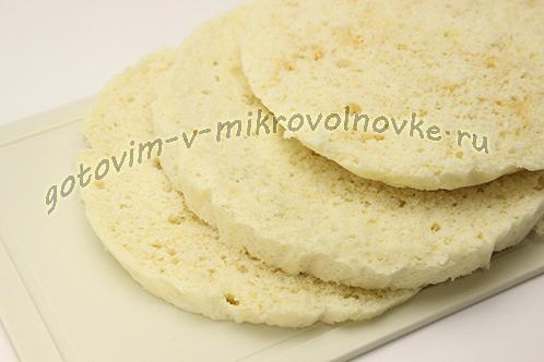 biskvitnyj-tort-14