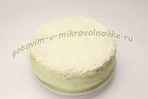 biskvitnyj-tort-16