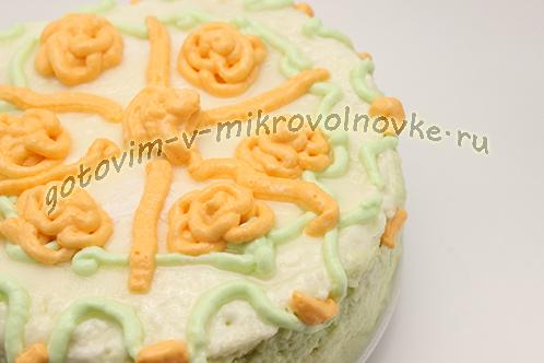 biskvitnyj-tort-17