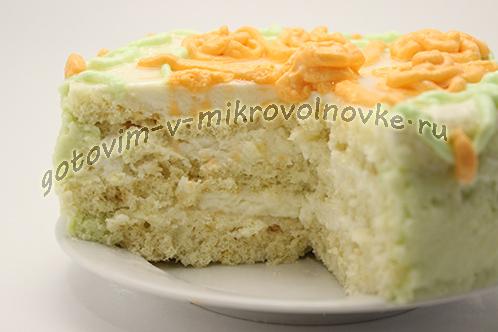 biskvitnyj-tort-18