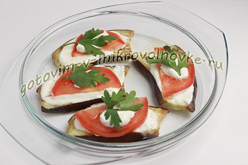 baklazhany-s-pomidorami-i-chesnokom-6