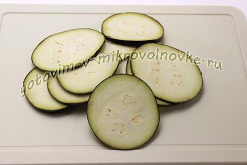 chipsy-iz-baklazhanov-v-mikrovolnovke-2